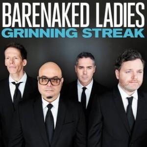 Barenaked_Ladies_Grinning_Streak