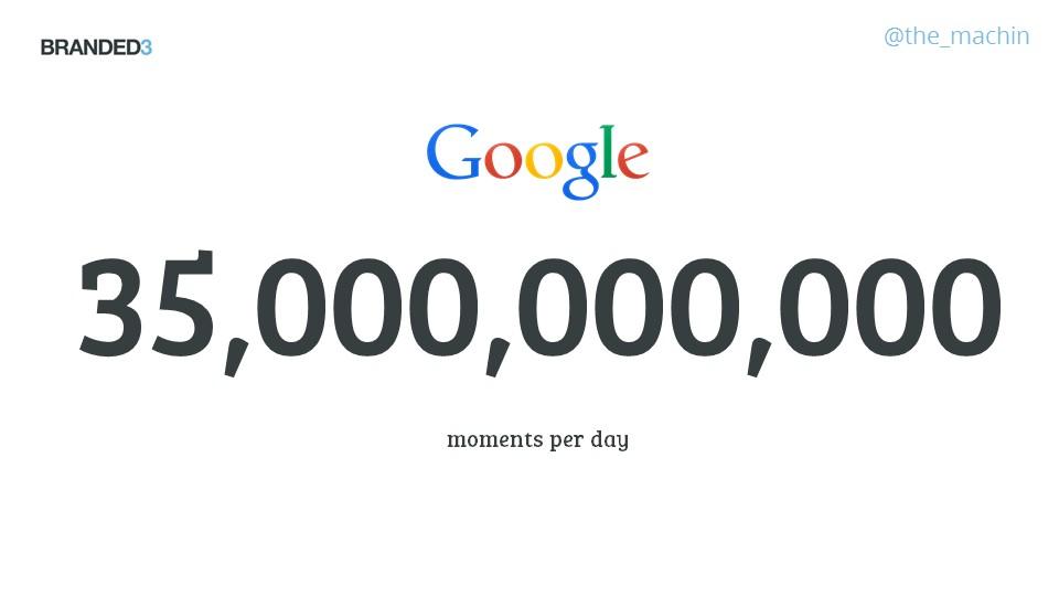 35,000,000,000